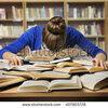英語多読の始め方を解説します【多読で人生が変わる】