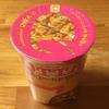 クッタ(QTTA)スパイシーコンソメ味 食べてみました!濃厚なスパイシーさを表現したコンソメ味!
