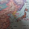 北朝鮮の存在意義