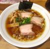 【今週のラーメン1181】 麺屋 KABOちゃん (東京・駒込) しもふり中華そば