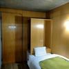 【格安】ウィークリー翔 岐阜羽島ホステルに宿泊