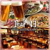 【オススメ5店】梅田(大阪)にあるビアレストランが人気のお店