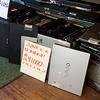 PCをジャンクで買うときの注意点!初心者必見!