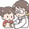 45㎡狭小賃貸の小児医療証なしはキツイ?