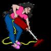 医療従事者の大掃除の3つコツとメリット・デメリット
