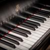 超絶上手いピアノ系YouTuber|菊池亮太さんにハマってます|おすすめ