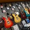 【第2回信州ギター祭り 事前情報】 7月11日更新