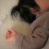 【ワーママ】子供の熱で仕事を休む電話をするのって辛い。
