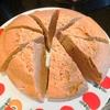 痩せスイーツ【1個20円】チョコ味プロテインおから蒸しパンの作り方