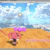 【Unity】キャンディーが飛んで行ったーーーー!!Rigidbody「Is Kinematic」 チェックOFF
