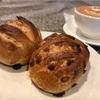 ブレッドアーエスプレッソ|長崎で行列のできる絶品パンとコーヒーのお店