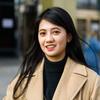 (海外の反応) 「韓流が好き、韓国に来たんですが ドラマを撮って故国フィリピンで スターになりましたね」