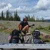 Beaver Creek ~ Whitehorse Yukon   (ビーバークリーク 〜 ホワイトホース)