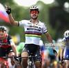 ツール・ド・フランス2017 第3ステージ