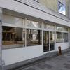 【北海道スイーツ】夕張のオシャカフェ!cafe piano piano