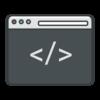 Docker for Macをインストールして使ってみる