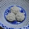 茶道稽古のお菓子 5月16日~5月19日