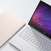 高コスパ・高品質・高性能な中華製超薄型モバイルノート ――Xiaomi Mi Notebook Air 13.3 (2017)最新レビュー