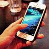 12月中に公開された、便利でお得な有名チェーン公式アプリまとめ