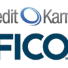 クレジットスコアはCredit KarmaかCredit Sesameというウェブサイトでチェックできる