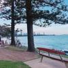 スピリチュアルな街♡オーストラリア・ゴールドコースト🇦🇺🐨