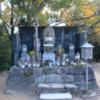 金剛寺の力石
