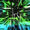 実はこの世界は仮想空間かもしれない~フルダイブ技術と理想の新世界について~