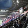 J1第14節 横浜M×G大阪(日産)