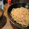 大阪市北区神山町6「つけ麺屋 ちっちょ」