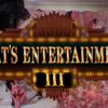 "<span itemprop=""headline"">映画「ザッツ・エンターテインメントIII」(1994)</span>"