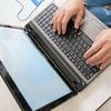 ブログで収益を上げるにはどうしたらいいのか?