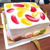 Perfumeあ~ちゃんの誕生日ケーキが食べたくて軽率に注文しだす人たち