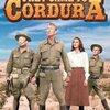 コルドラへの道(1959)