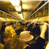 電車内で携帯通話が禁止なのは日本だけ?