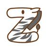 通信教育Z会の自主学習|「勉強はほどほどに」と7年間言い続けた結果