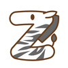 Z会を「難しい」⇒「楽しい」に変える方法|小学生・中学生の通信教育