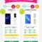 mineoから「Zenfone 3、Zenfone 3 Laser、MediaPad T2 8 Pro」の3機種が登場!!