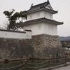 日本100名城を巡るNo.13 ー 赤穂城