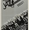 『オール・ザット・ジャズ(1979)』All That Jazz