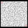 壁破壊迷路:問題22
