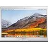 エントリーレベルの新型MacBook、Retinaディスプレイ搭載で6月発売へ