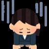 音声入力で発音練習【5言語で使ってみた感想】