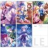 【ゲマくじ】Angel Beats! エンジェルビーツ ゲマくじ第3弾【6月17日~7月1日まで】