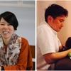 """対談イベント「宮崎先生に""""からだの話""""聞いてみよう!」"""