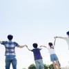 香川県ゲーム規制条例は本気の条例なのだろうか?