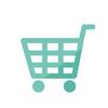 【ECカレント】でおトクにお買い物!ポイントサイト経由!