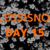 要らないモノを「毎日捨てる」チャレンジ(15/30)- 靴の空箱・エルメス展のパンフレット・息子の算数の教科書ほか