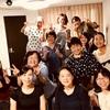名古屋で弾きあい