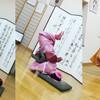 2017年アイドル振付大賞