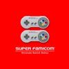 Nintendo Switch Online加入者限定特典「スーパーファミコンコントローラー」レビュー